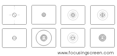 focusing screen rh focusingscreen com For Canon 7D Focus Screen Focus Screen Canon 6D